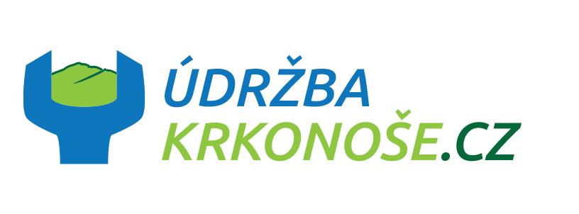 Údržba Krkonoše